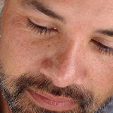 Carlos Lopez Jr | Cawiji Studios Owner