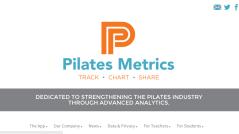 cawiji-portfolio-pilates-metrics